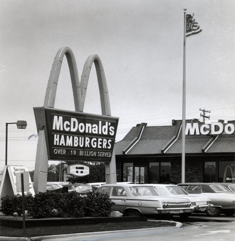 history-1960