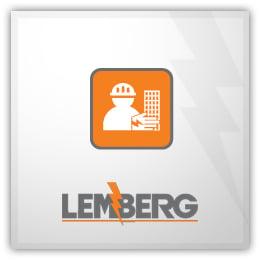 icon for construction division case studies