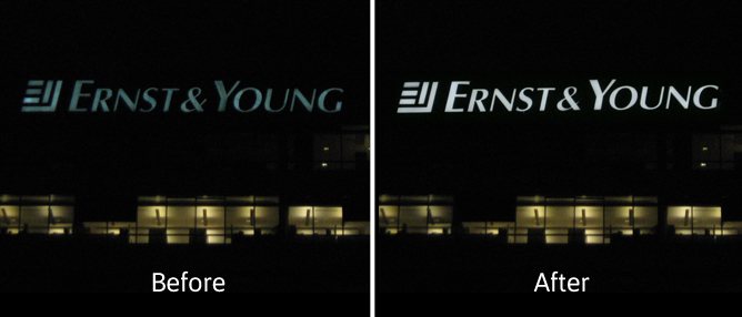 Ernst-Young-Before-After