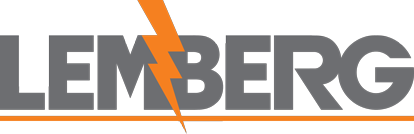 Lemberg Electrics