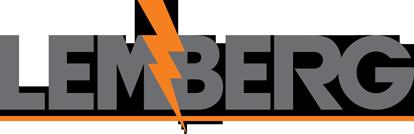 Lemberg Electrics