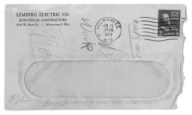 Historical-stampedenvelope.jpg