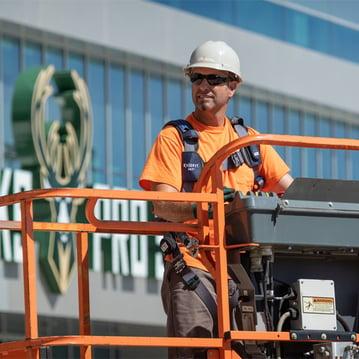 Electrical Preventive Maintenance Plan