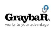 Graybar_Hi_Res_Logo