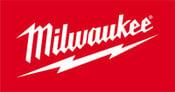 MILWAUKEE_logo RGB-white-in-box