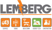 Lemberg Logo2