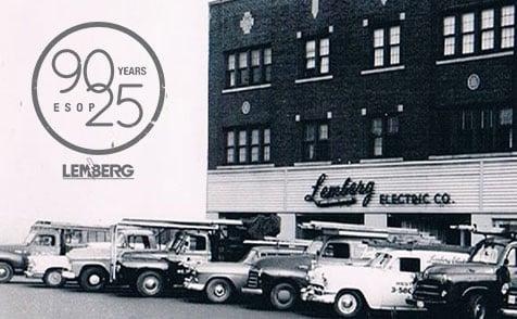 90-Anniversary