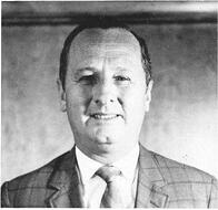 Gerald Lemberg, Lemberg Electric Company, Inc.