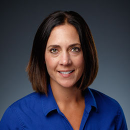 Tina Lewis, Project Manager, Lemberg Signs