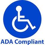 ADA-Compliant-sign