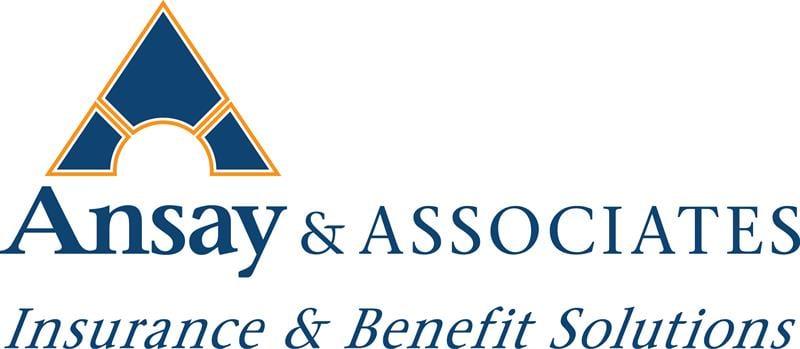 Ansay & Associates logo