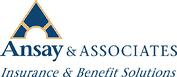 Ansay & Associates logo