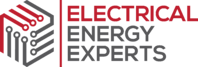 Electrical Energy Experts logo