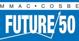 Future50