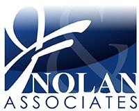 JF Nolan & Associates logo