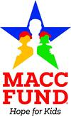 MACC_FUND_LOGO_large