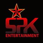 SPK Entertainment