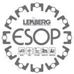 esop_logo