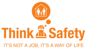 think_safety_logo