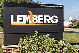 Lemberg, Brookfield, WI, local electricians