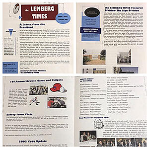 LembergTimes_2002