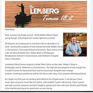 LembergTimes_2018-1