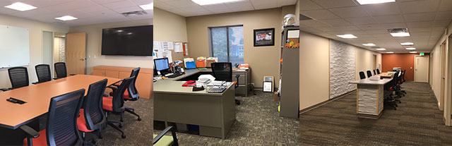 OfficeReno_2018