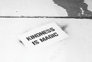 kindness-is-magic