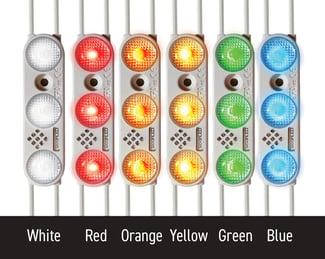 LED-Color-Choices