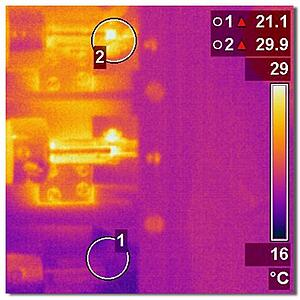 infrared02