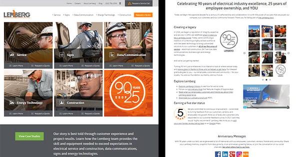 history-Lemberg9025website