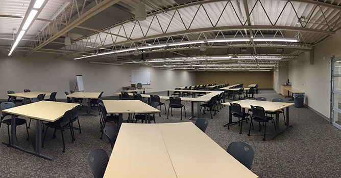 TrainingCenter (2).jpg