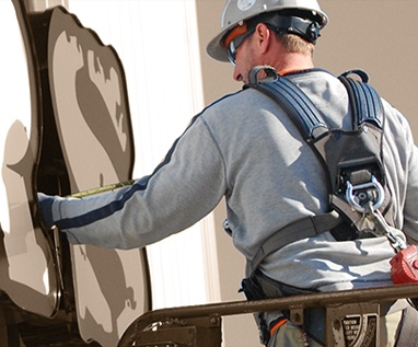 Lemberg Commercial Sign Installers, Sign Design and Sign Repair