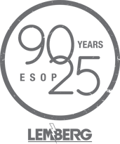 90_25 Logo Final_reduced.png