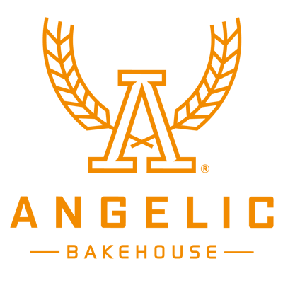 AngelicBakehouse.png