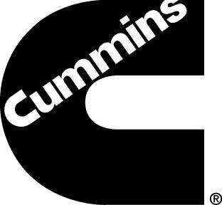 Cummins20-20Black20JPG.jpg