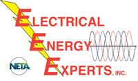 EEE_Logo_NETA_Banner_WEB.jpg