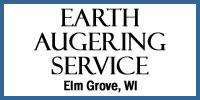 EarthAugering.jpg