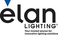 Elan_Lighting_Tagline.jpg