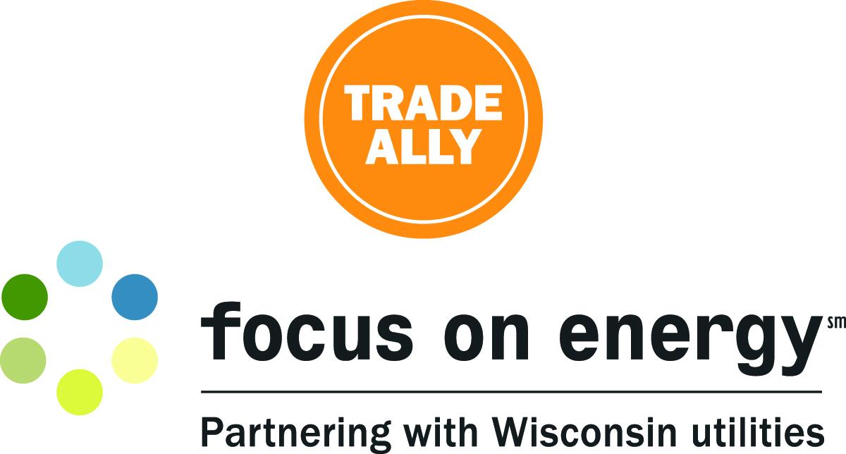 Focus-TradeAlley_vert_cmyk.jpg