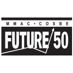 Future50.jpg