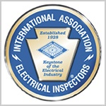IAEI-logo