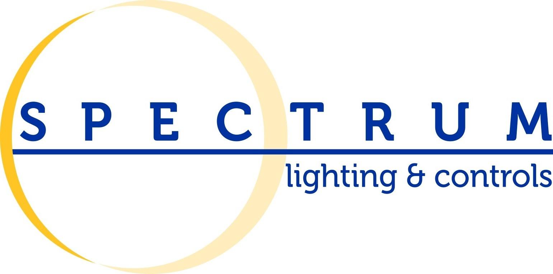 SPECTRUM logo1 (2).jpg