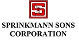 SSC_ad_layout_logo_and_name_only.jpg