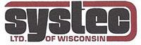 Systec-LTD-of-Wisconsin.jpg