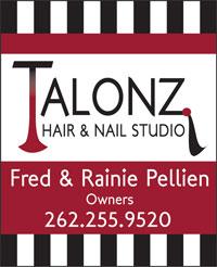 Talonz logo Rainie sponsor.jpeg
