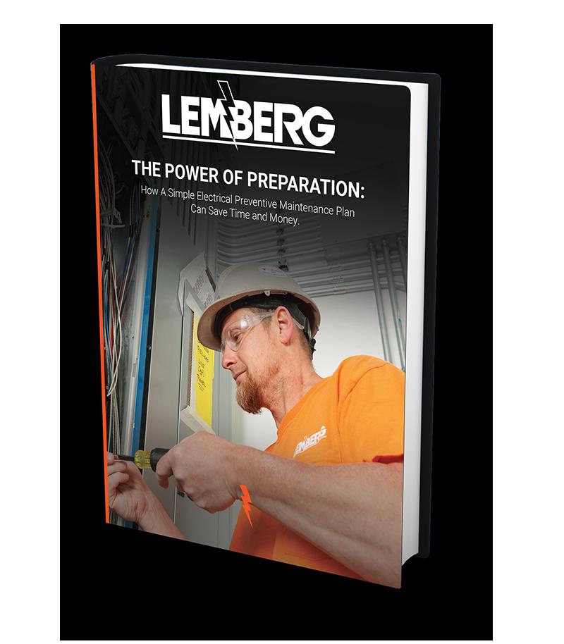 lemb-ebook-power-prep